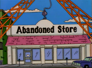 Abandoned_Store