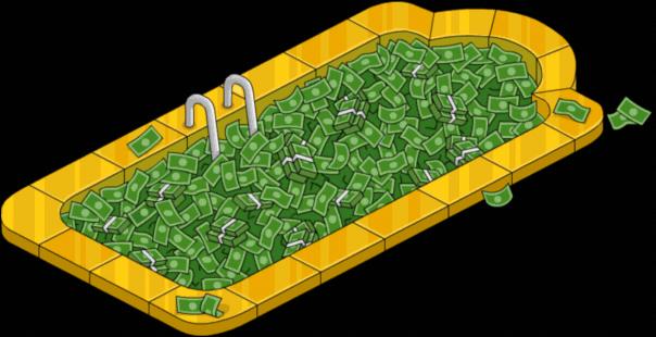 https://tstotopix.files.wordpress.com/2014/06/money-pool.png