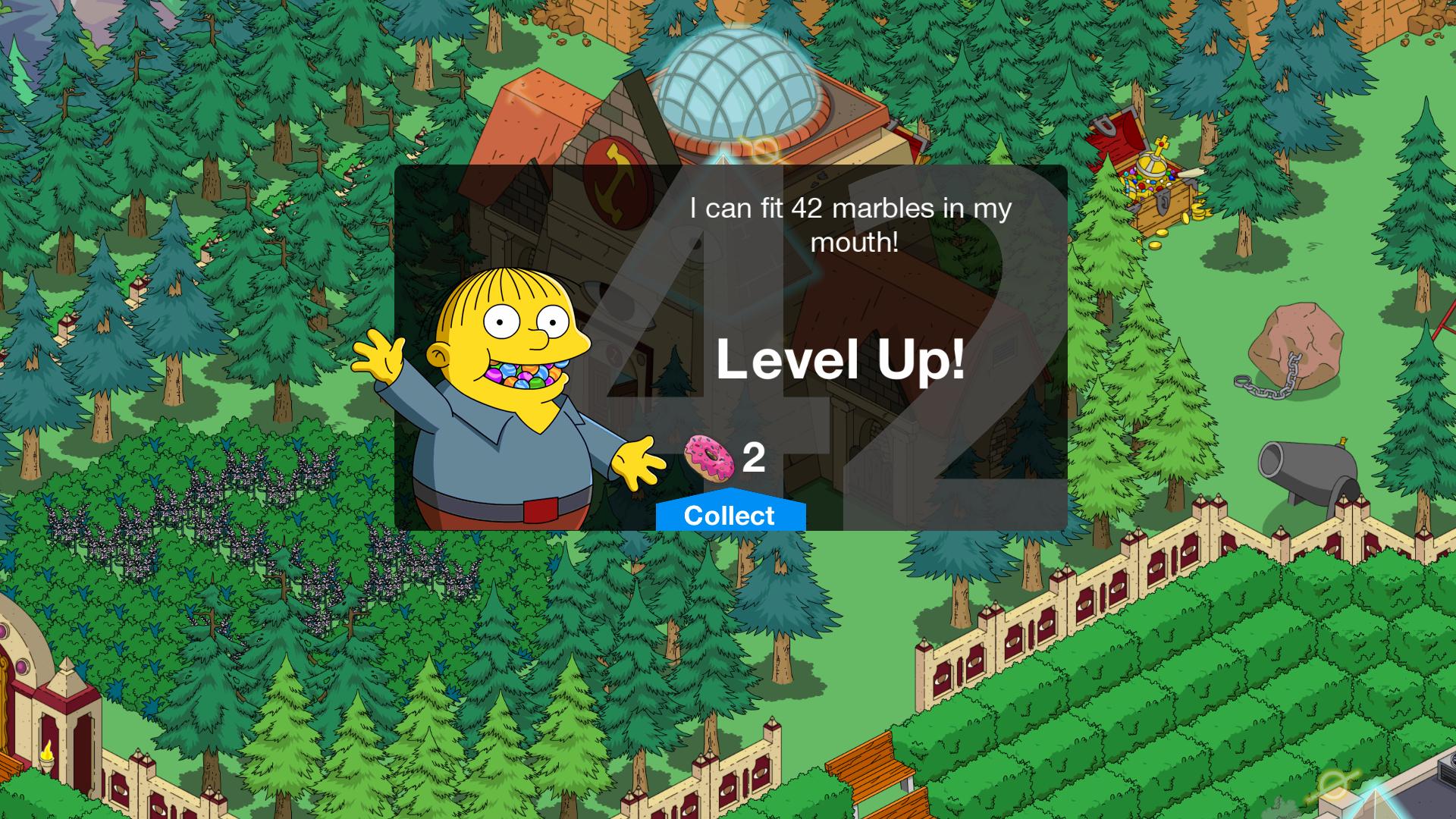 kwik tap guide level 42 walkthrough all work is now redirect to rh tstotopix me Simpsons Springfield App Springfield School Simpsons