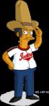 All American Apu