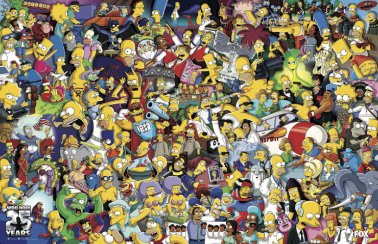 800px-The_Simpsons_Comic-Con_poster_2014