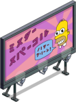 Mr_Sparkle_Billboard