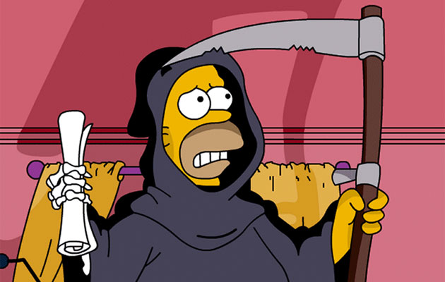 https://tstotopix.files.wordpress.com/2014/07/simpsons-death.jpg