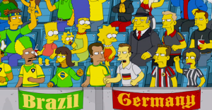 simpsons-world-cup-2