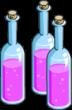 1000 Elixir