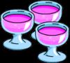200 Elixir
