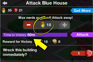 Nerd Attack Full