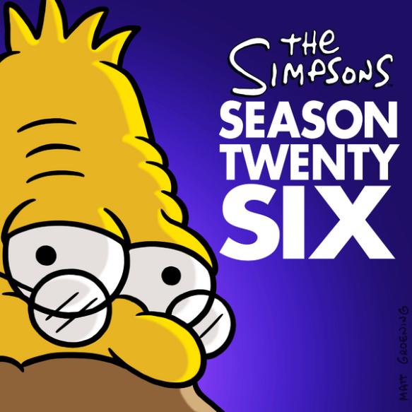 600px-Season_26_iTunes_logo