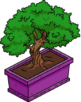bonsai_menu