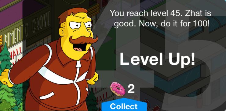 level45