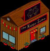 thehappysumo_menu