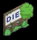 dietsign_menu_lg