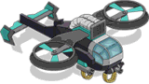 ico_thoh2014_crafting_hovercopter-1