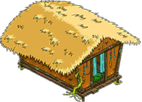 rigellian_tribal_hut_menu_image