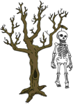 spooky_tree3.png