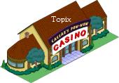 Caesars Powow Casino