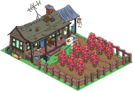 800px-Tapped_Out_CletusFarm_Elf_Berries