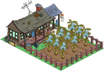 800px-Tapped_Out_CletusFarm_Meth_Plant