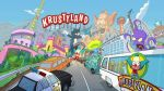 800px-Tapped_Out_Krustyland