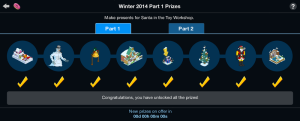 800px-Tapped_Out_Personal_Prizes_-_Winter_2014-1B
