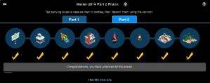 800px-Tapped_Out_Personal_Prizes_-_Winter_2014-2B