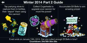 Winter 2014 Phase 2 Guide