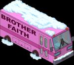 brotherfaithbus_menu