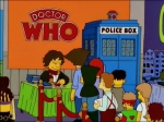 DW_the_simpsons_10x09_mayored_to_the_mob