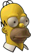 homer_3d_enhanced