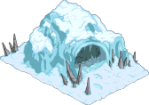 King Winters Cave