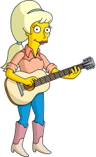 Lurleen Set