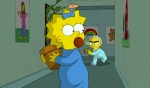 Maggie-Simpson-in-The-Longest-Daycare-post