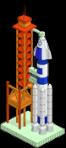 rocketlaunchplatform_menu