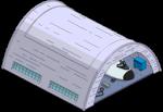 shuttlehangar_menu
