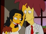 Sideshow_Bob_and_Francesca