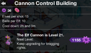Tapped_Out_Cannon_Control_Building_Level_Up