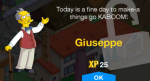Tapped_Out_Giuseppe_Granfinali_New_Character