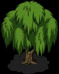 tree08.rgb