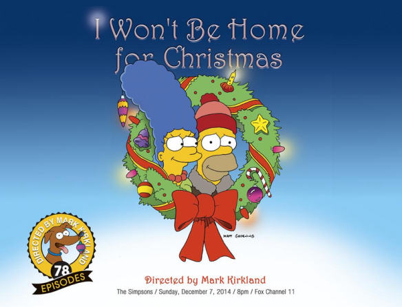 783px-I_Won't_Be_Home_For_Christmas_promo_poster