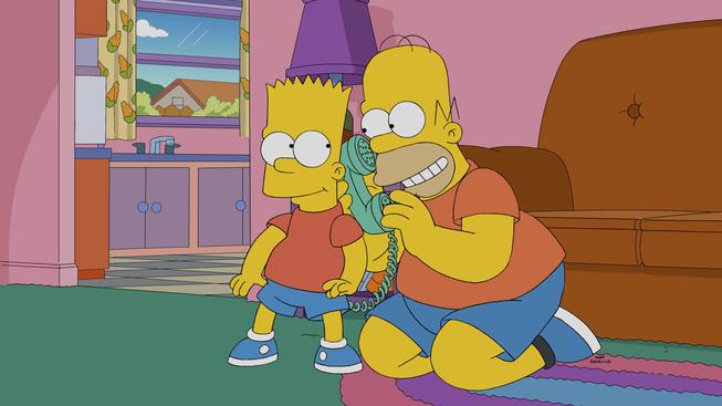 Bart's_New_Friend_promo_5