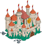 castleequalia_transimage