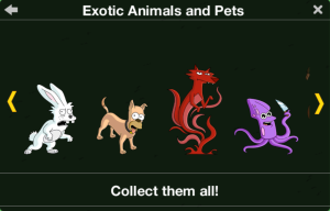 exotic-animals-and-pets-2