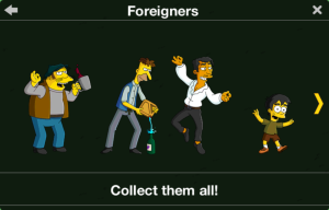 foreigners-1