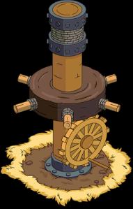 manualpowergenerator_transimage
