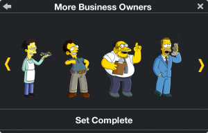More Businness Owners 2