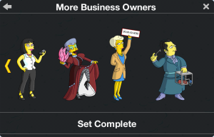 More Businness Owners 3