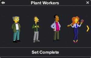 PlantW