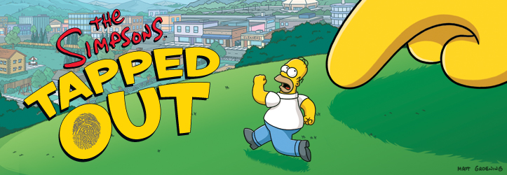 simpsons-tapped-out-723x250-news-item-asset