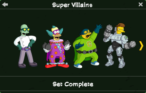 superv1
