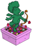 Tapped_Out_Cherub_Topiary